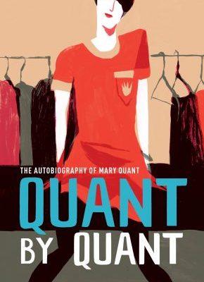 Quant-by-Quant_b918137a094e40e37bf02d78a7e253c3-290x445
