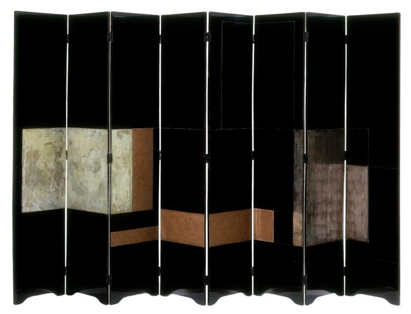 Eileen Gray screen