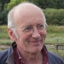Tim Hunkin