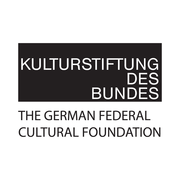 The German Federal Cultural Foundation logo