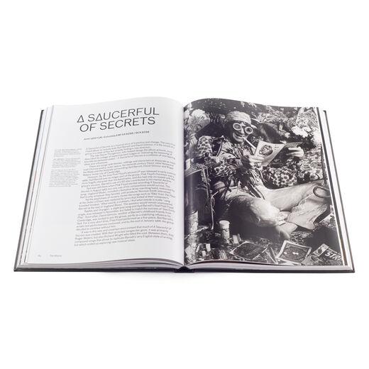 Pink Floyd: Their Mortal Remains (paperback)