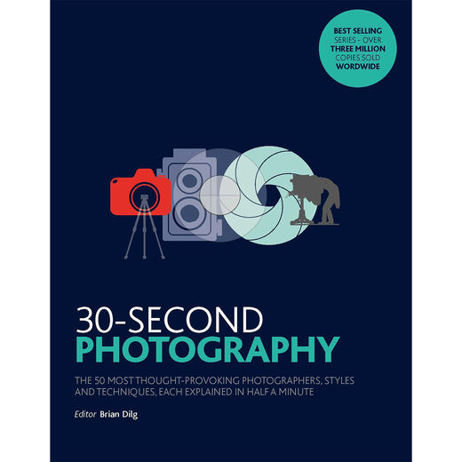 30-Second Photography