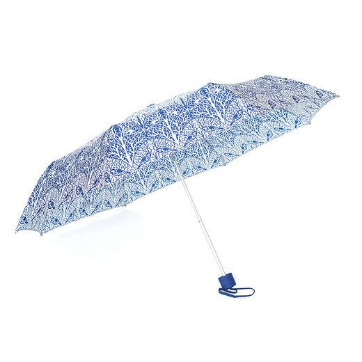 V&A Voysey Birds umbrella