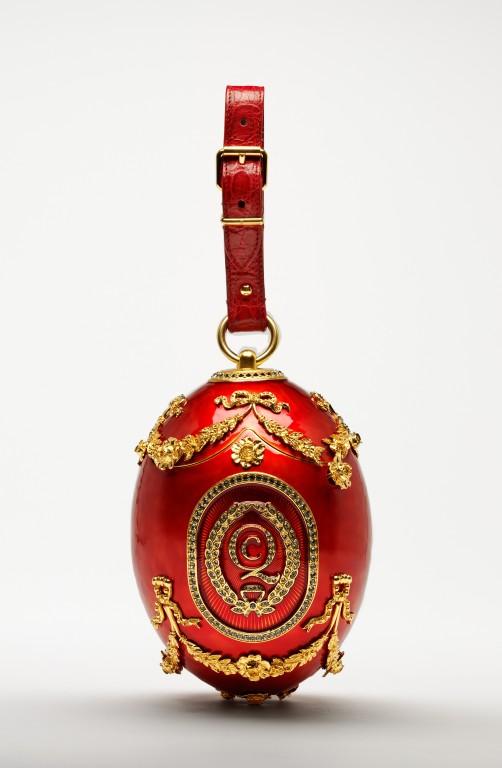 Image of 'Empire' Bag