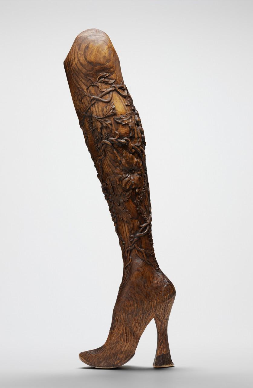Image of Grinling Gibbons 1648 - 1721